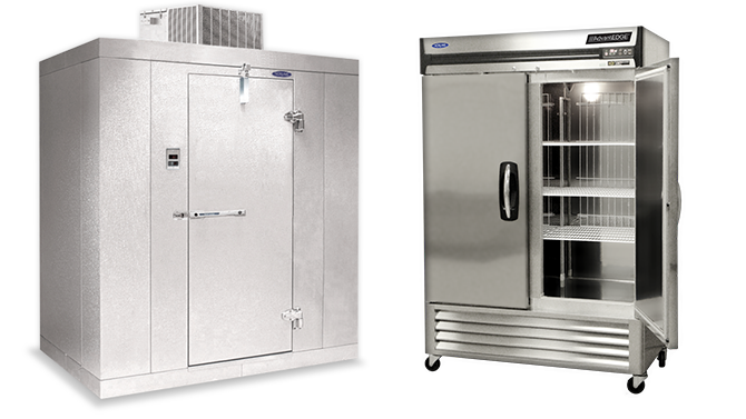 Cold Tex Refrigeration Refrigeration Commercial And